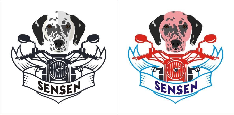 Penyertaan Peraduan #3 untuk Design a Logo for postoffice