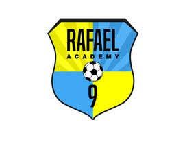 #235 untuk Design a Logo for  a Soccer Academy oleh ahsandesigns