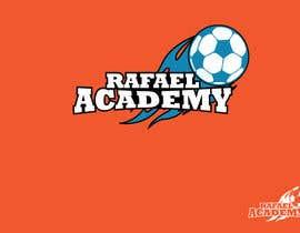 govindrajewar tarafından Design a Logo for  a Soccer Academy için no 318