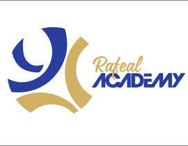 rintran2008 tarafından Design a Logo for  a Soccer Academy için no 304