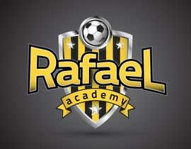 weaji tarafından Design a Logo for  a Soccer Academy için no 316