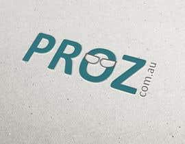 #72 untuk Design a Logo for Proz.com.au oleh saryanulik