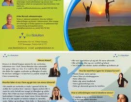 #14 for Brochure Design for BestSoluton.no by maksraja