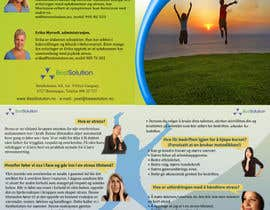 #22 para Brochure Design for BestSoluton.no de maksraja