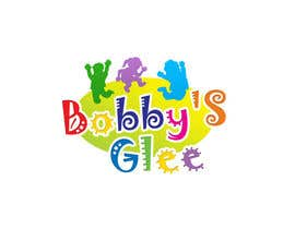 #29 for Design a Logo for Bobby'S Glee by photogra