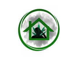 #13 untuk Design a Logo for SHAC oleh mmpiplani