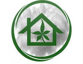 #14 untuk Design a Logo for SHAC oleh mmpiplani