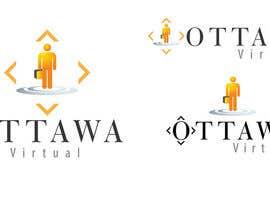 #252 for OttawaVirtual by himel302