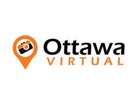#264 for OttawaVirtual by vlogo
