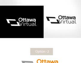 #51 for OttawaVirtual by wedesignvw