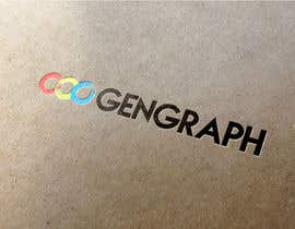 #3 untuk Develop a Corporate Identity name and all oleh grozdancho