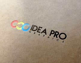 #8 untuk Develop a Corporate Identity name and all oleh grozdancho