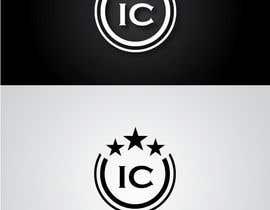 #22 untuk Design a logo for IGNITE CHEER oleh see7designz