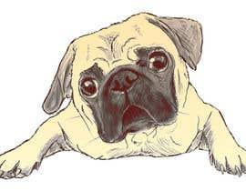 #16 untuk Ilustraciones para línea de accesorios oleh marcokap
