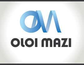 #4 for Design a Logo for Oloi mazi by JosB