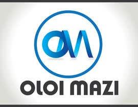 #13 for Design a Logo for Oloi mazi by JosB