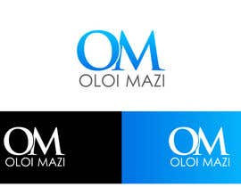 #7 for Design a Logo for Oloi mazi by zaitoongroup