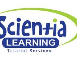 #43 untuk Design a Logo for a Tutoring Company oleh canapemichael