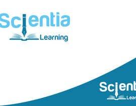 arkwebsolutions tarafından Design a Logo for a Tutoring Company için no 4