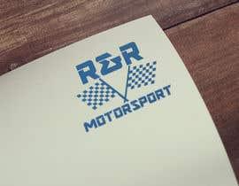 IndigoIdea tarafından Design a Logo for Motorsport team için no 5