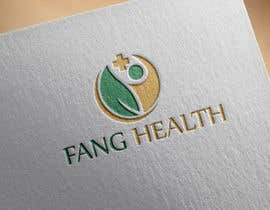 #25 untuk Design a Logo for A health products e-commerce business oleh expertbrand
