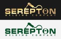 Graphic Design Inscrição do Concurso Nº65 para Logo Design for SEREPTON