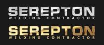 Graphic Design Inscrição do Concurso Nº8 para Logo Design for SEREPTON