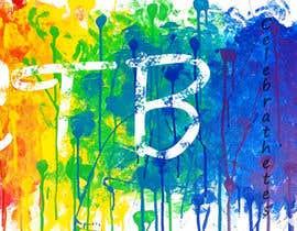 #14 untuk Design a Logo for A Non Profit Organization oleh ChaoticDesign