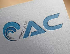 oldestsebi tarafından Design a Logo for AC CLEANING COMPANY için no 29