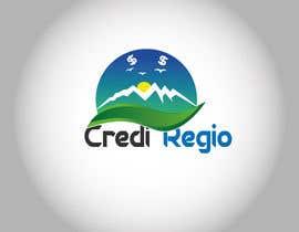 infosouhayl tarafından Design a Logo for a credit lending company için no 2