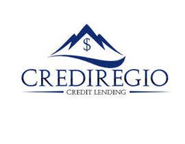 dezsign tarafından Design a Logo for a credit lending company için no 5