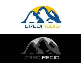 NabeelAli91 tarafından Design a Logo for a credit lending company için no 15