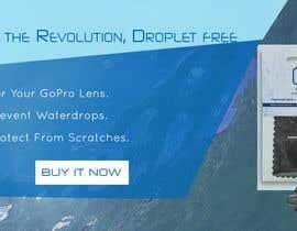 nawalkhan tarafından New Product Website - Needs banner. için no 6