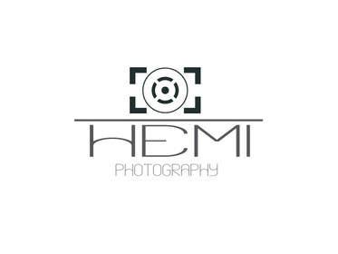 linadenk tarafından Design a Logo for Hemiphotography için no 31