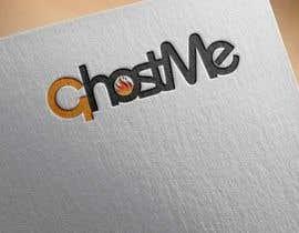 indunil29 tarafından Design a Logo for GhostMe için no 35
