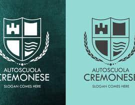 #97 untuk Design a Logo oleh Motsomi
