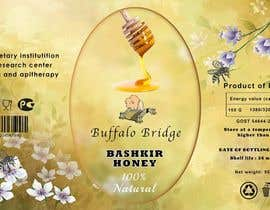 #3 for Create Print and Packaging Designs for Buffalo Bridge by starfz