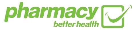 Penyertaan Peraduan #32 untuk Design a Logo for myDrsPharmacy