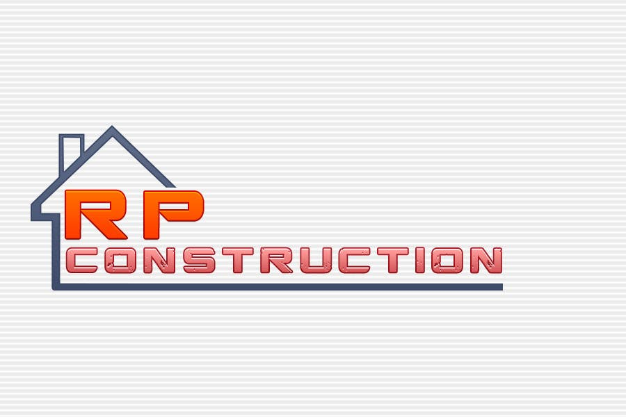 #31 for Design a Logo for a Construction and Remodeling Company by shipbuysale