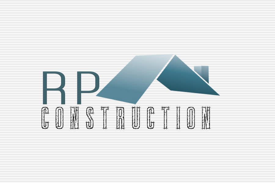 #32 for Design a Logo for a Construction and Remodeling Company by shipbuysale