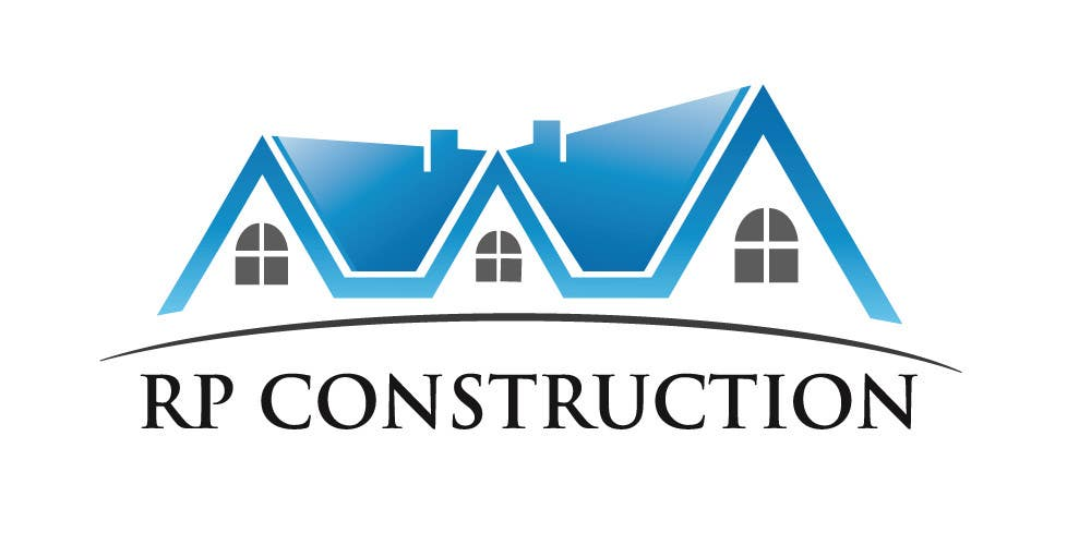 #88 for Design a Logo for a Construction and Remodeling Company by ccet26