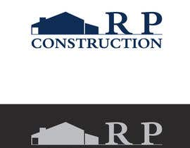 #65 for Design a Logo for a Construction and Remodeling Company af EmiG