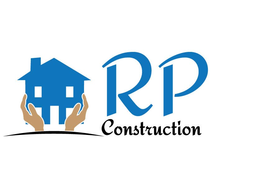 #16 for Design a Logo for a Construction and Remodeling Company by Nusunteu1
