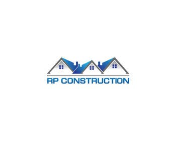 #35 for Design a Logo for a Construction and Remodeling Company af zefanyaputra