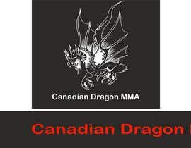 #10 untuk Design a Logo for a Fantasy MMA Gym oleh fantis77