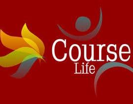 marwanwmr tarafından Design a Logo for course life için no 21