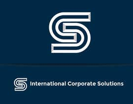 migsstarita tarafından Design a Logo and Corporate Identity for International Corporate Solutions - ICS için no 25