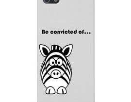 #29 untuk I want iphone5s  Case, Cover  Design oleh hupm