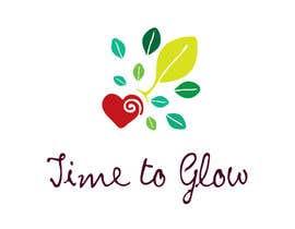 #49 untuk Design a Logo for my company Time to Glow oleh Motsomi
