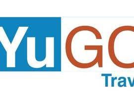 rizwanmukati tarafından ReDesign a Logo for Travel Company için no 115